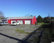701 Highway 501 E, Conway image