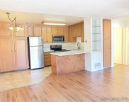 6370 Rancho Mission Rd Unit #910, Mission Valley image
