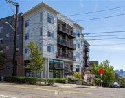 3333 Wallingford Avenue N Unit #106, Seattle image