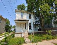318 N 9th  Street, Keokuk image