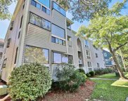 351 Lake Arrowhead Rd. Unit 25-403, Myrtle Beach image
