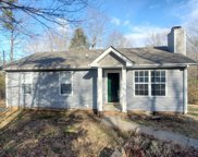 1828 Chester Harris Rd, Woodlawn image