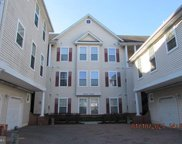 9614 Devedente   Drive Unit #204, Owings Mills image