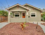 1161 Monroe St, Santa Clara image