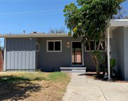 16137 Garo Street, Hacienda Heights image