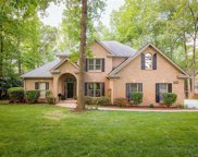 284  Greyfriars Road, Mooresville image
