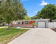 1343 S Hillcrest Avenue, Clearwater image
