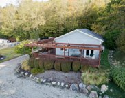 1480 Corwin  Road, Washington Twp image