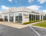10825 S Central Avenue, Oak Lawn image