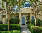 3315 Skyward Pl, San Jose image
