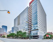 659 West Randolph Street Unit 1619, Chicago image