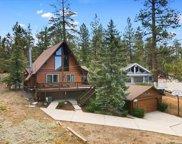 265     Eagle Drive, Big Bear image