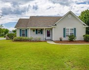 2252 White Road, Wilmington image