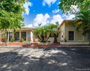 2027 Fletcher St, Hollywood image