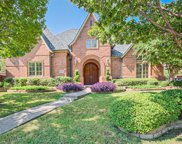 1791 Hilton Head Lane, Frisco image