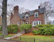 30 Hawthorne Avenue, Arlington image