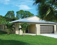 58 Silver Oak Drive, Fort Pierce image