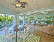 250 Kaalawai Place, Honolulu image