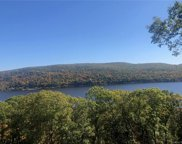 151 Brook  Trail, Greenwood Lake image