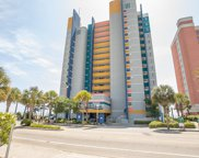 1700 N Ocean Blvd. N Unit 454, Myrtle Beach image