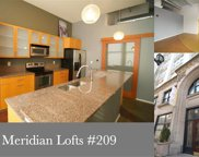 1136 Washington  Avenue Unit #209, St Louis image