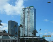 909 Kapiolani Boulevard Unit 2901, Honolulu image
