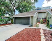 4512 W Gray Street, Tampa image