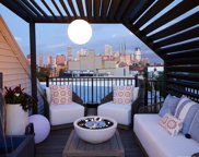 397 3rd St, Jc, Downtown image
