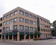4751 N Artesian Avenue Unit #404, Chicago image