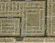 1129 NW 9th ST, Cape Coral image