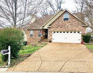 2516 Call Hill Rd, Nashville image