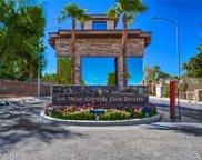 2845 Loveland Drive Unit 3603, Las Vegas image