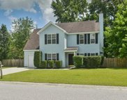 3048 Morningdale Drive, Mount Pleasant image