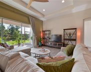 4043 Ashentree  Court, Fort Myers image