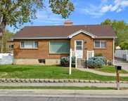 735 E Lisonbee Ave S, Salt Lake City image
