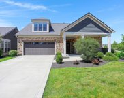 36 Emerald Crossing, Westerville image
