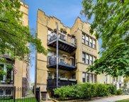 2142 W Addison Street Unit #1A, Chicago image
