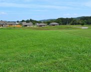 Lot 40 Rippling Waters Circle, Sevierville image