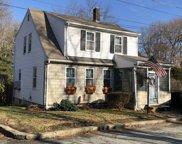 13A Elmwood Ave, Hopedale image