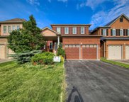 137 Rollinghill Rd, Richmond Hill image