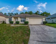 2507 CREEKFRONT DR, Green Cove Springs image