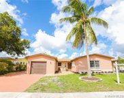 6361 Sw 10th Ct, North Lauderdale image