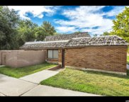 1510 W Merlin Dr, Provo image