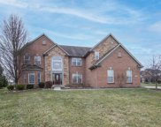 8093 Aster  Court, Liberty Twp image