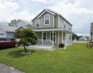 2333 Pebble Brook Road, Kissimmee image