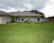 1702 Beaver  Trail, Harker Heights image