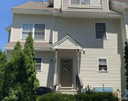 86 Grimes Ct Unit #86, Egg Harbor Township image