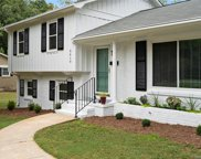5619  Londonderry Road, Charlotte image