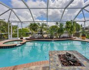 6515 Santiago Court, Apollo Beach image