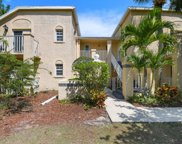 1604 SE Green Acres Circle Unit #T203, Port Saint Lucie image